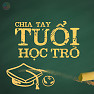 Chia Tay Tuổi Học Trò - Various Artists