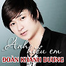 Anh Hiu Em - on Khnh Dng