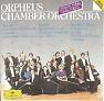 Bài hát Romance - Orpheus Chamber Orchestra