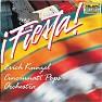 Bài hát Lambada - Erich Kunzel ft. Cincinnati Pops Orchestra