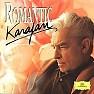 Romantic - Herbert von Karajan