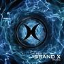 Bài hát Daydream - Brand X Music