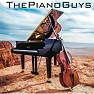 Album The Piano Guys - The Piano Guys