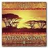 African Glory - Dan Gibson