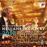 Bài hát Die Soubrette, Polka Schnell, Op. 109 - Franz Welser-Moest ft. Wiener Philharmoniker