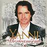 Mexicanisimo - Yanni