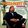 Polka Party CD 2 - James Last
