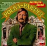 Polka Party CD 3 - James Last
