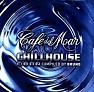 Caf Del Mar - Chillhouse Mix Vol. 2 CD 2 - Various Artists