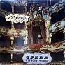 Bài hát Por Una Cabeza - 101 Strings Orchestra