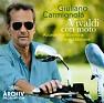 Antonio Vivaldi - Con Moto CD 1 - G.Carmignola