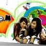 Điều Kì Diệu - M.O.M Band