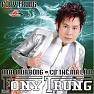 Bài hát Người Ấy Yêu Em Như Thế Nào (Beat) - Fony Trung