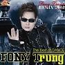 Bài hát Không Khóc Lần Thức Hai (Remix) (Beat) - Fony Trung