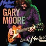 Bài hát So Far Away/ Empty Rooms - Gary Moore