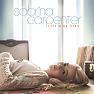 Bài hát We'll Be The Stars - Sabrina Carpenter