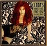 Bài hát Dark Lady - Cher