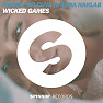 Wicked Games (Single) - Parra For Cuva,Anna Naklab
