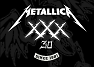 The First 30 Years - Metallica