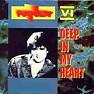 Bài hát Deep In My Heart - In My Heart - Fancy