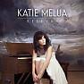 Bài hát Sailing Ships From Heaven - Katie Melua