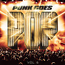 Punk Goes Pop 6 - Various Artists