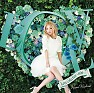 Love Collection - mint - - Nishino Kana