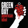 Bài hát Holiday - Green Day