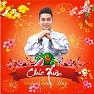 Chúc Tết (Single) - Vương Duy