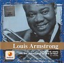 Collections - Louis Armstrong
