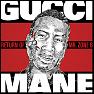 Bài hát Pretty Bitches - Gucci Mane, Wale