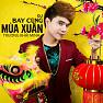 Bài hát Nonstop DJ Bay Cùng Mùa Xuân 2016 - Trương Khải Minh