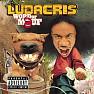 Bài hát Move Bitch - Ludacris