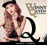 Bài hát Em Vẫn Hát (Dance Version) - Winny Quyên