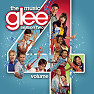 Bài hát Empire State Of Mind - The Glee Cast