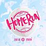 Bài hát Home Run - GOT7