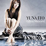 Urban Mermaid - Yuna Ito