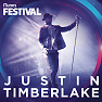 Justin Timberlake - iTunes Festival London 2013 - Single - Justin Timberlake