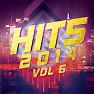 Những Bài Hit Mới 2014 (Vol. 6) - Various Artists