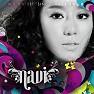 I Love You (Rap Ver.) - Navi ft. Tablo