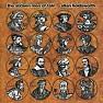 The Sixteen Men of Tain - Allan Holdsworth