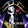 Bài hát L.L.L. - MYTH & ROID