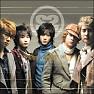 Bài hát My Girl - SS501