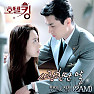 Bài hát Saying I Love You - Lee Chang Min,Jin Woon