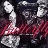 Butterfly (Single) - Mr.T ft. Trang Pháp