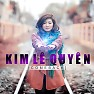 Come Back - Kim L Quyn