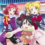 Bài hát Fuyu ga Kureta Yokan - Love Live!