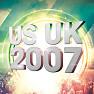 Tuyển Tập Các Bài Hát Nhạc USUK Hay Nhất 2007 - Various Artists