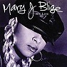 Bài hát I'm The Only Woman - Mary J. Blige