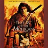 Album The Last Of The Mohicans OST - Various Artists